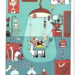 Petit Poilu 11 page 10