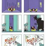 Petit Poilu 11 page 7