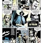 V pour Vendetta 2