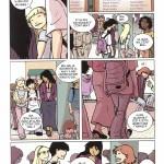 Valentine page 9
