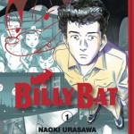 billy-bat-1-pika