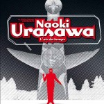 couv-naoki-urasawa