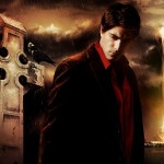 dylan_dog_dead_of_night-1-627008-600x450