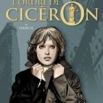 CICERON T04[BD].indd.pdf