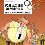 les-potes-a-poje-bd-volume-1-simple-39835