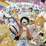 one-piece-62-glenat