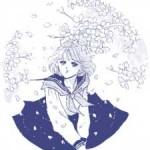 tempete-detail-cerisier