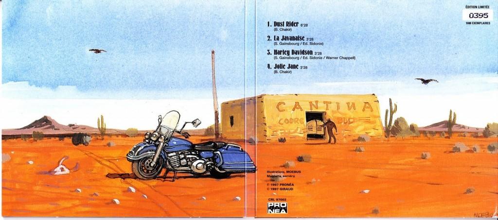 22 bis Dust_rider_2_volets