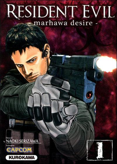 Resident_Evil-Couv