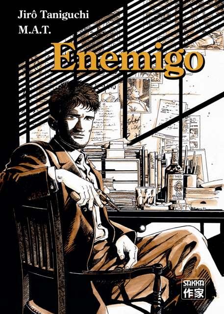 Enemigo-VF