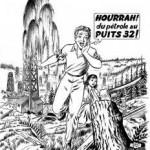 Puits 32