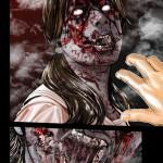 Resident-evil-zombi-coul
