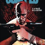 Scalped 5