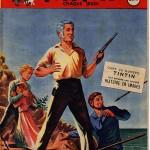 Tintin150