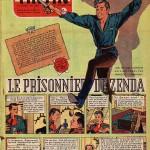 Tintin261
