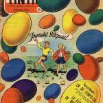 Tintin286