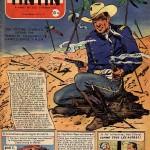 Tintin330