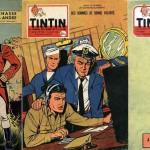 Tintin6