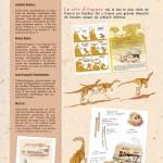 ficheslibrairedinos-M2-WEB1200
