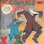 1 Smash Comics 41