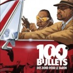 100 Bullets 3