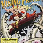 11 Viking Prince dans The Brave & the Bold 24