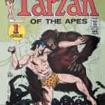 16 Tarzan 207
