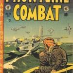 7 Frontline Combat 14