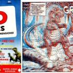 9-Tor-de-3-D-Comics-2