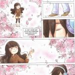 Akiko page 5