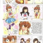 Akiko page 9