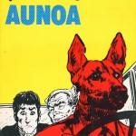 Aunoa