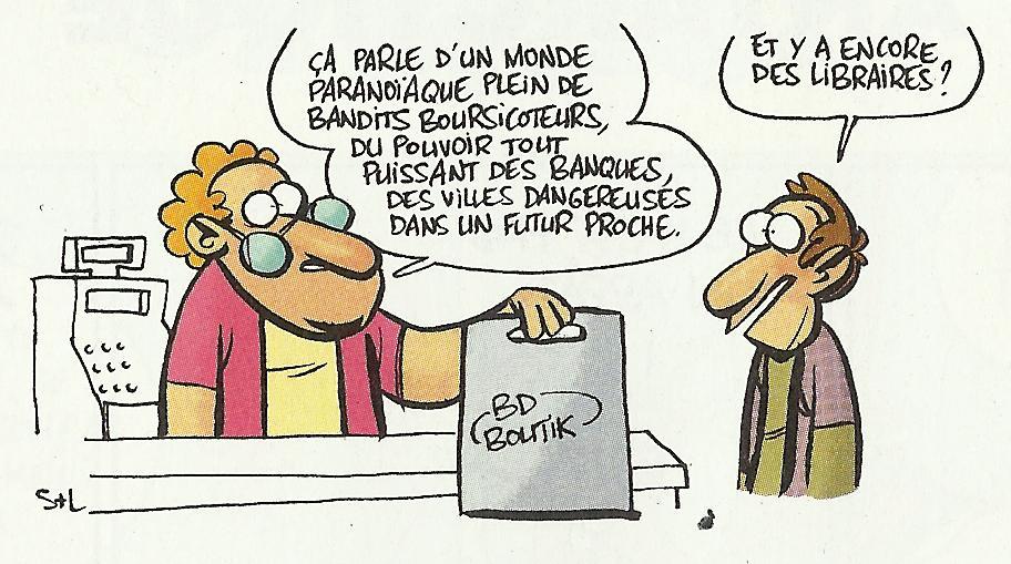 BD Boutik