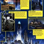 Batman Encyclopédie 2