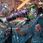Batman Morrison 1_1