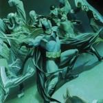 Batman Morrison 2_2
