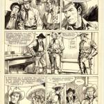 Buzzelli2016379Tex-www-comicartfans-com