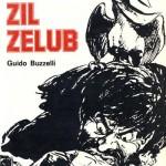 Buzzelli_Zilzelub_01
