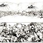 Buzzelli_rat-s_06_guerre