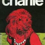 Charlie n°29