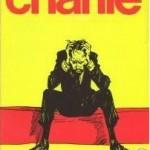 Charlie n°33