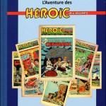 Héroic-albums