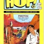 HOP-106-Piroton