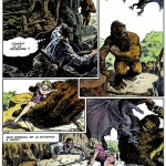 King-Kong-1000-droit-blanc