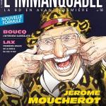 L'IMMANQUABLE-18_COUV-300