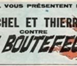 LeBoutefeu