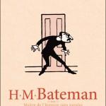 Mimodrames-HM-Bateman
