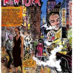 New-York1-555x679-droit-blanc