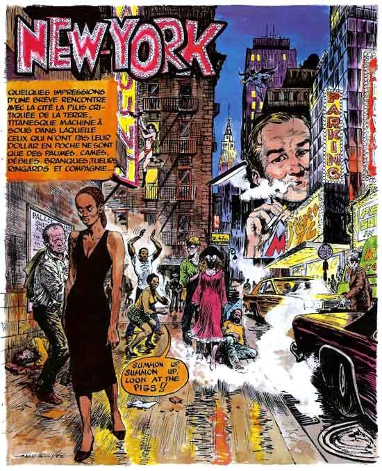 New-York1-555x679-droit-blanc
