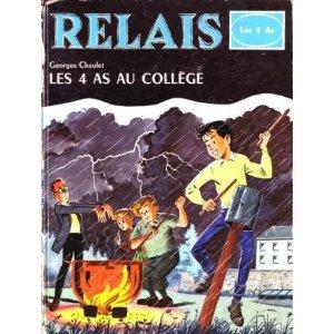 Relais2